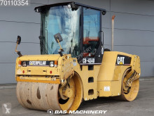 wals Caterpillar CB434 D