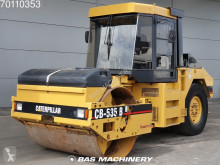 wals Caterpillar CB 535 B