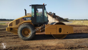 Caterpillar CS64(128)