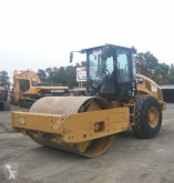 Caterpillar CS64B(400178)