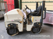Terex TV800K