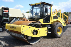 compactor Bomag BW 211 D-5