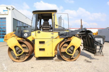 compactor Bomag BW 174 AP-3AM