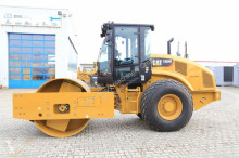 Caterpillar CS 64B