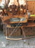 Rammax GRABENWALZE compactor / roller