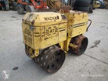 walec nc WACKER - RT 820 H