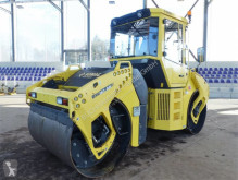 compacteur Bomag BW 161 AD-4