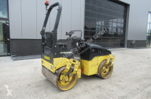 compacteur Bomag BW 120 AD-4