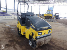 compacteur Bomag BW 100 AD-5