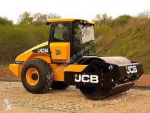 JCB VM 117D