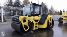 walec Bomag BW 206 AD-5 AM