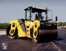 walec Bomag BW 191 AD-5 AM