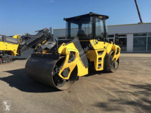 compacteur Bomag BW 190 AD-5