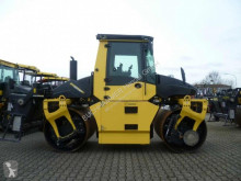 compacteur Bomag BW154 AP-4