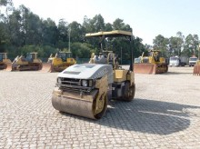 Caterpillar CB334E XW
