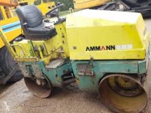 Ammann AV12