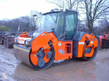 Hamm compactor / roller
