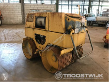Bomag BW 850 T