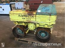 Rammax RW1404