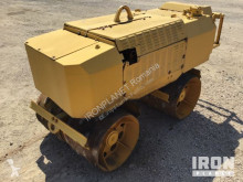 compactor Benford