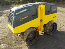 walec Bomag BMP8500 Trench Roller