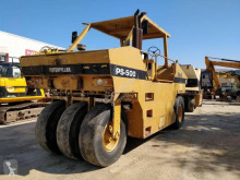 Caterpillar PS500