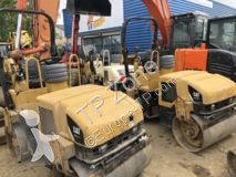 Caterpillar CB224E CB224 CB 224