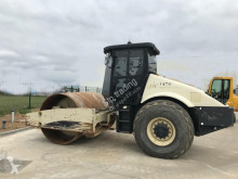 Ingersoll rand SD160DX TF