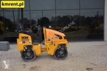 JCB-Vibromax VMT 160-80