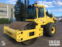 compactor Bomag BW211D-40