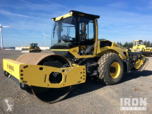 compactor Bomag BW213BVC+P-5