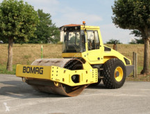 compactor Bomag BW216DH-4