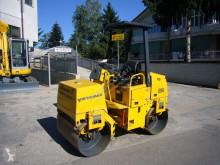 Vibromax W255 compactor / roller