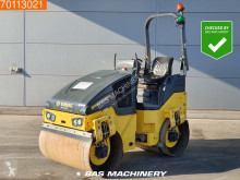 wals Bomag BW120 AD-5