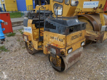 Bomag BW 90 AD 1D 80S