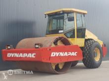 Dynapac CA512D