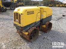 Wacker Neuson RT 82 SC 2