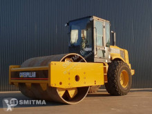 Caterpillar CS 583 E