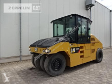 walec Caterpillar CW34