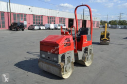 compactor Bomag BW100ADM-2