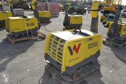 Wacker Neuson DPU110