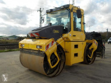 compacteur Bomag BW174AD