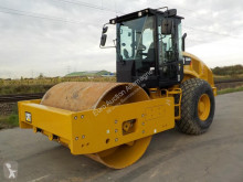 Caterpillar CS64B