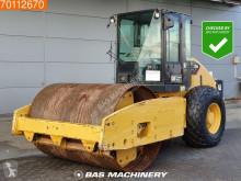 compacteur Caterpillar CS54