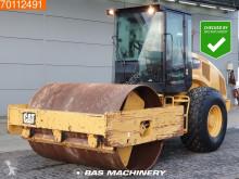 Caterpillar CS54B