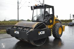 JCB VIBROMAX VM186D