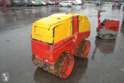 compactor Bomag BMP 8500