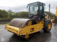 Caterpillar CS56