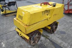 compactador usado