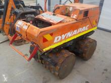 compacteur Dynapac LP8500